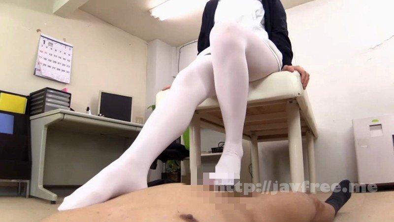 [HD][AIMA-001] 足コキ射精 イクまで足でシコってくれる美女16人4時間 - image AIMA-001-13 on https://javfree.me