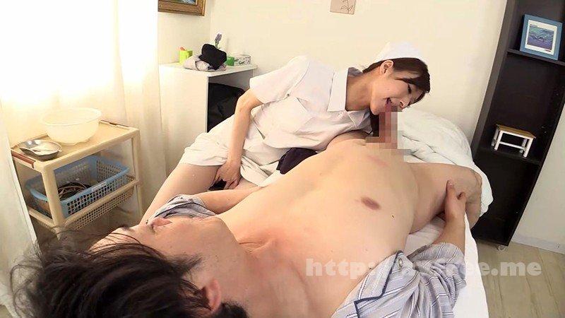 [HD][AIME-004] 仕事中エッチな気分になって我慢できずにセックスしちゃう真性スケベな働くお姉さんたち2
