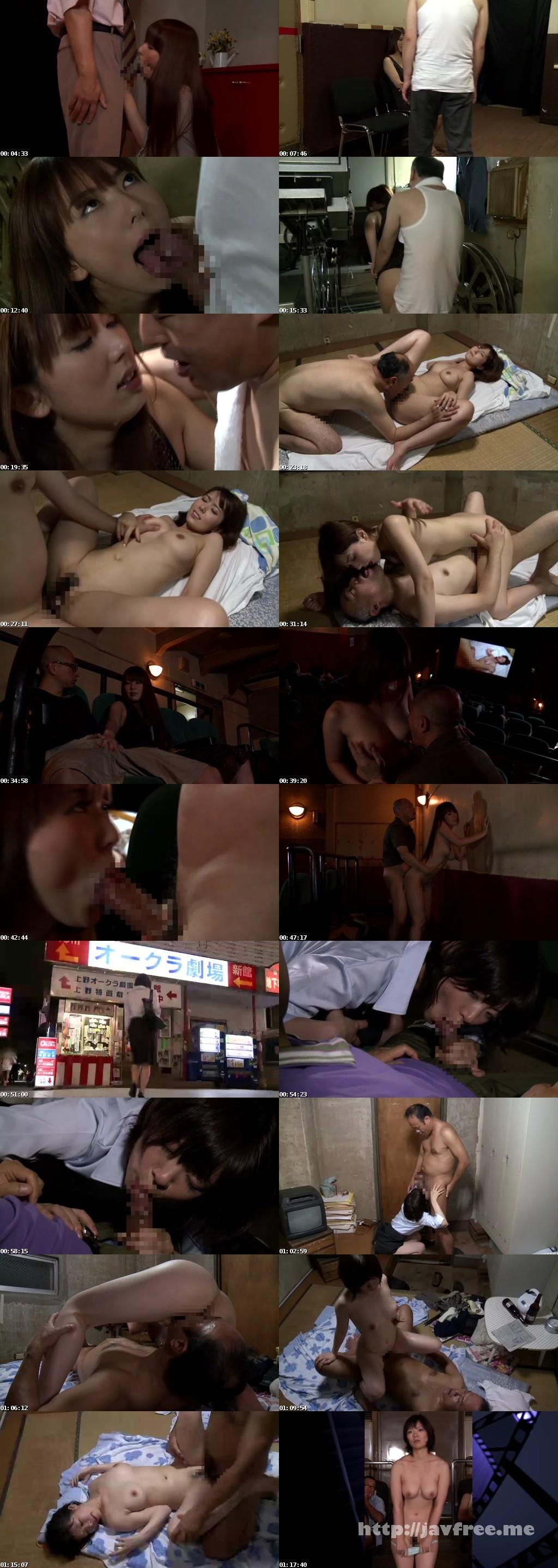 [AKBS-008] 暗闇の映画館 変態人妻痴女 - image AKBS-008 on https://javfree.me