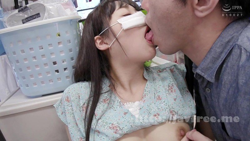 [HD][AKDL-061] 【素人面接】 職場に黙ってAV出演 '膣壁から密汁'ニコニコ笑っていてもマ○コは濡れっぱなし ゆきの 23歳 保育士 - image AKDL-061-4 on https://javfree.me
