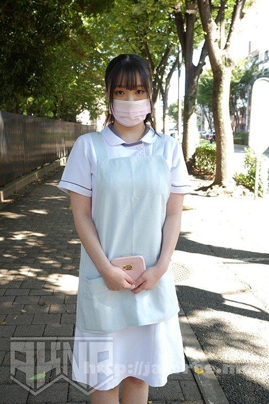 [HD][FSDSS-151] HIPPOP 尻フェチ至上主義 友田彩也香 - image AKDL-076-2 on https://javfree.me