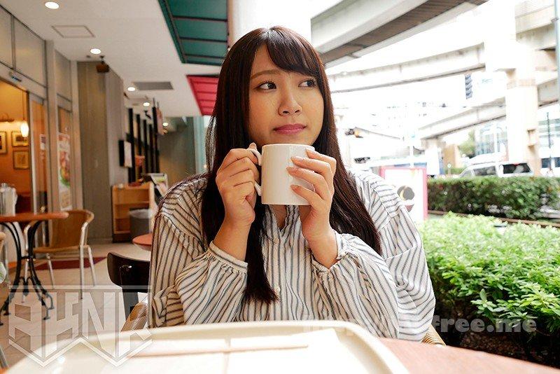 [HD][AKDL-079] 【巨乳素人】超絶美巨乳のIカップ 一度しか経験ないけど家で毎日オナニーしちゃうスケベ女子大生 はな - image AKDL-079-2 on https://javfree.me