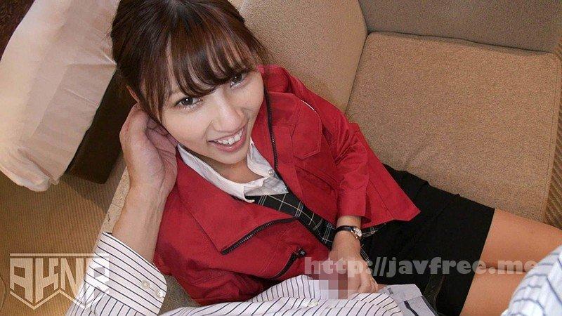 [HD][AKDL-085] 【勤務中NTR】 同僚の美しき人妻を勤務中に口説きSEX堕ちした浮気映像 竹内夏希 - image AKDL-085-5 on https://javfree.me