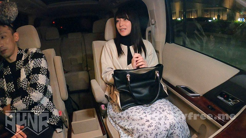 [HD][AKDL-087] 【東京女子】お仕事帰りに出演! 深夜までチ○コを咥え込むドスケベOLちゃん 急遽3Pしたいとおねだり #M女子 #フェラ好き #即イキ痙攣 かなで26歳 - image AKDL-087-2 on https://javfree.me