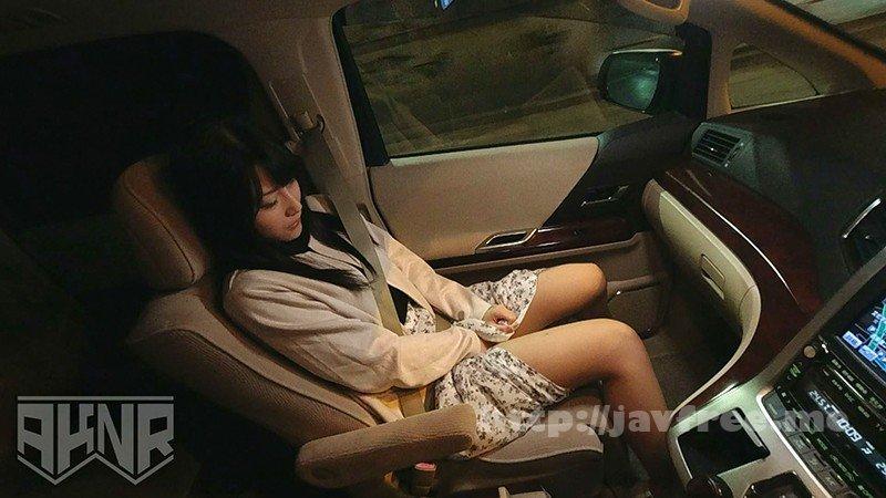 [HD][AKDL-087] 【東京女子】お仕事帰りに出演! 深夜までチ○コを咥え込むドスケベOLちゃん 急遽3Pしたいとおねだり #M女子 #フェラ好き #即イキ痙攣 かなで26歳 - image AKDL-087-3 on https://javfree.me