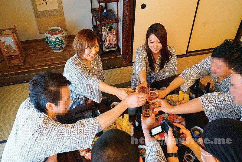 [AKIB-006] BBQ!温泉!お花見!ハイキング!屋形船!何でもありのお持ち帰り飲み会BEST!8時間スペシャル!
