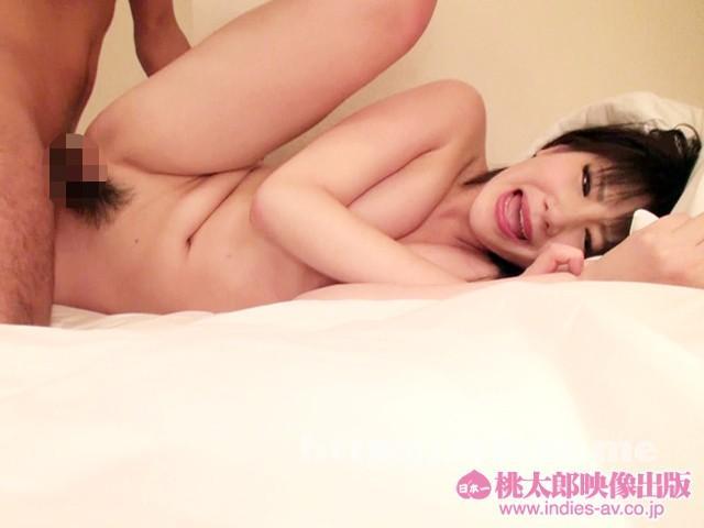 [ALD 829] マジイキ!! 素人娘がAV男優の超絶テクとデカチンピストンに失神寸前12人 ALD