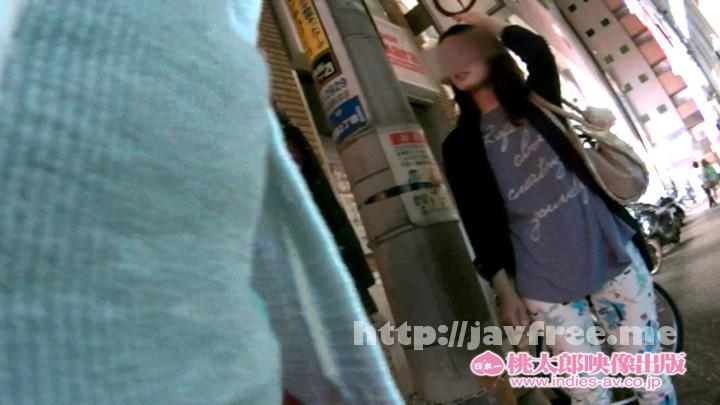 [ALD-840] 美魔女ナンパ The Best 30 - image ALD-840-14 on https://javfree.me