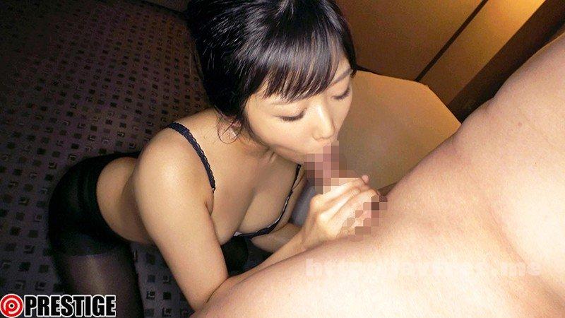 [HD][AMA-065] SEXの逸材。ドスケベ素人の衝撃的試し撮り 性癖をこじらせてプレステージに自らやって来た本物素人さん達の顛末。 VOL.65 - image AMA-065-11 on https://javfree.me