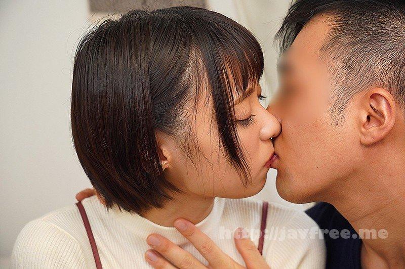[HD][AMBI-123] 鬼畜父の性玩具 彼氏との仲を引き裂かれた制服美少女 もなみ鈴 - image AMBI-123-11 on https://javfree.me