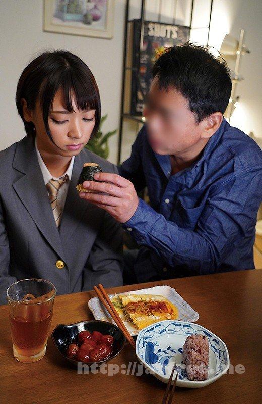 [HD][NACR-412] 禁欲焦らしSEX 母乳人妻 成澤ひなみ - image AMBI-123-2 on https://javfree.me