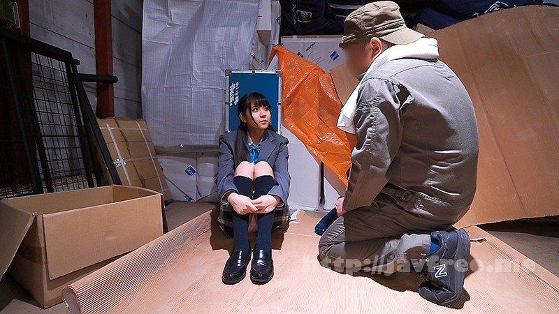 [ZMAR-043] まるっと!波多野結衣 - image AMBI-129-1 on https://javfree.me