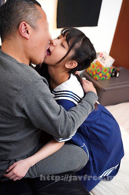 [ZMAR-043] まるっと!波多野結衣 - image AMBI-129-13 on https://javfree.me