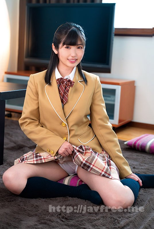 [HD][AMBI-134] 偏愛兄妹 妹に彼氏ができたとき 須崎美羽 - image AMBI-134-17 on https://javfree.me