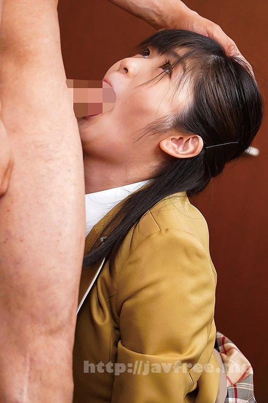 [HD][AMBI-134] 偏愛兄妹 妹に彼氏ができたとき 須崎美羽 - image AMBI-134-9 on https://javfree.me