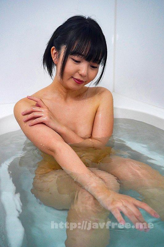 [HD][AMBI-137] 家出少女とオジサンの小さな恋の物語 泉りおん - image AMBI-137-2 on https://javfree.me