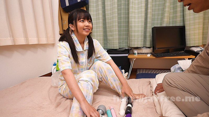 [HD][AMBI-137] 家出少女とオジサンの小さな恋の物語 泉りおん - image AMBI-137-9 on https://javfree.me