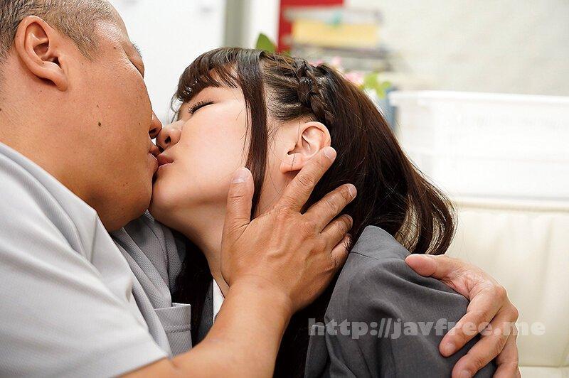 [HD][AMBI-139] 童貞の僕を巨乳で誘惑してくる小悪魔従妹 高橋りほ - image AMBI-139-2 on https://javfree.me