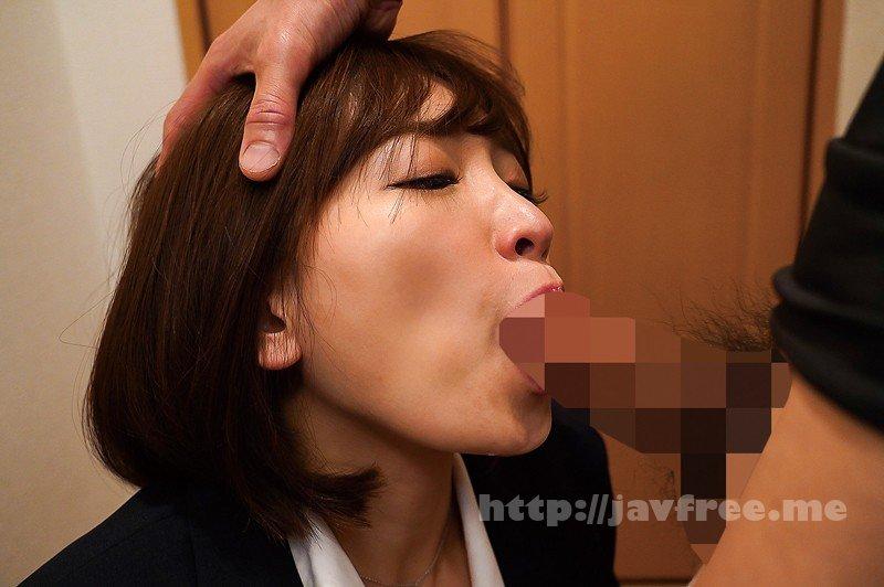 [HD][AMBS-060] 唾液を垂らして小さなお口でおしゃぶり 美少女フェラ32人 - image AMBS-060-8 on https://javfree.me