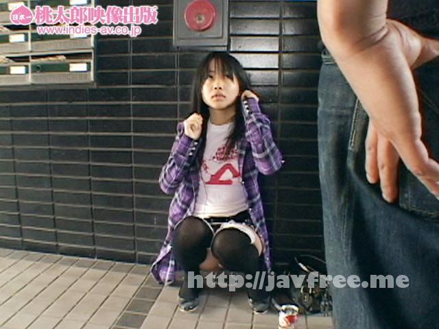 [AMGZ-011] 「おじさん、おちんちんからカル○スが出るんだ。」おまたをこすってくれたら甘くなるよ…。 - image AMGZ-011-15 on https://javfree.me