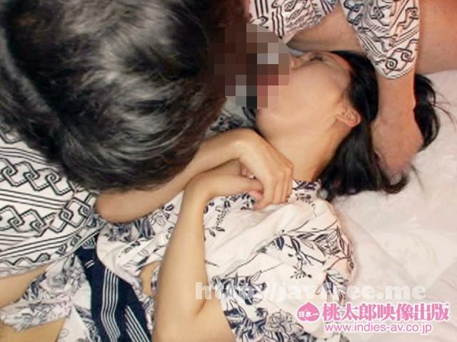 [AMGZ-013] 人妻夜這い - image AMGZ-013-3 on https://javfree.me