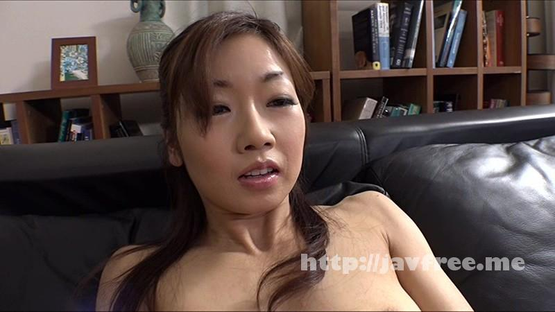 [ANAL-006] アナル奴隷 肛虐に陶酔する人妻 みずき 草刈みずき - image ANAL-006-13 on https://javfree.me