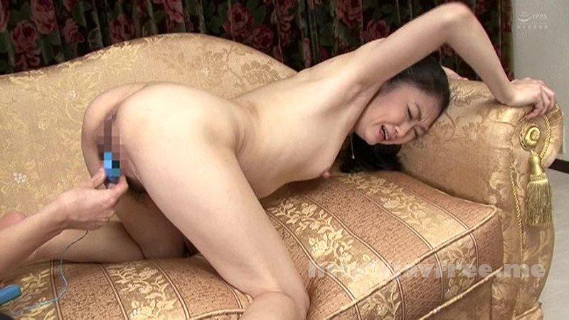 [HD][ANB-156] 初撮りデビュー作品!綺麗でいやらしい叔母さんの溢れるヨダレとマン汁を味わう僕 たかせ梨子 - image ANB-156-8 on https://javfree.me