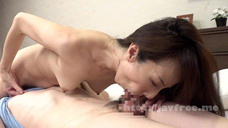 [HD][IDS-003] ザ 夜這い - image ANB-165-16 on https://javfree.me