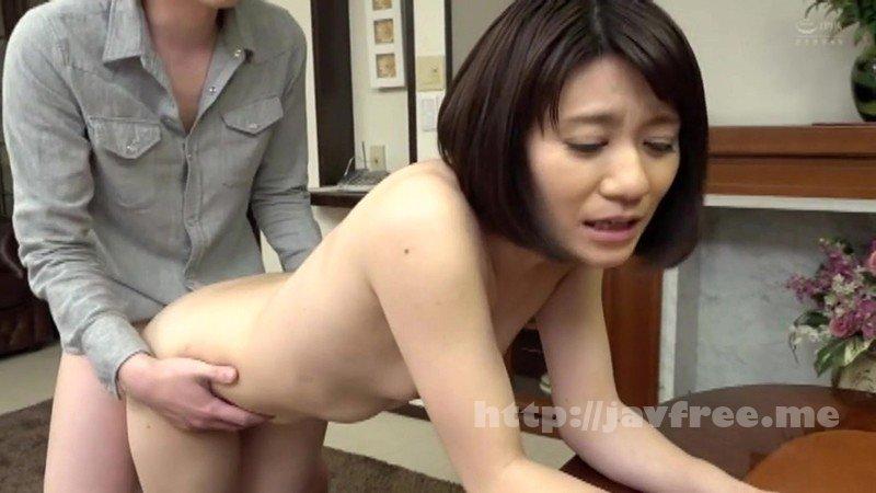 [HD][ANB-174] 綺麗でいやらしい叔母さんが敏感すぎのイキまくりで興奮する僕 城咲京花