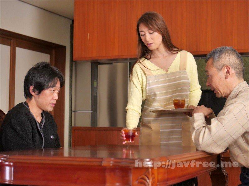 [HD][ANGR-010] 待ちきれなくて ~押さえられない淫靡な欲情 小早川怜子~ - image ANGR-010-2 on https://javfree.me