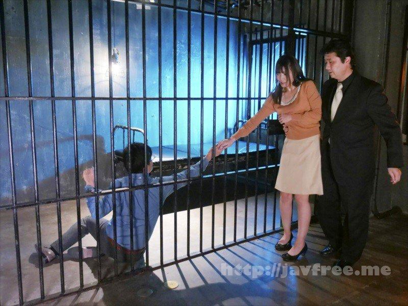 [HD][ANGR-011] 奴隷夫婦 ~夫の目の前で犯され続けて 碧しの~ - image ANGR-011-4 on https://javfree.me