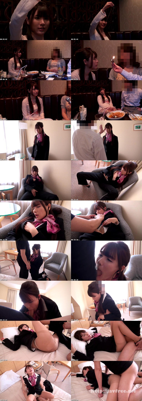 [HD][ANX 011] 催眠隷女 WPレイカ 早乙女ルイ ANX