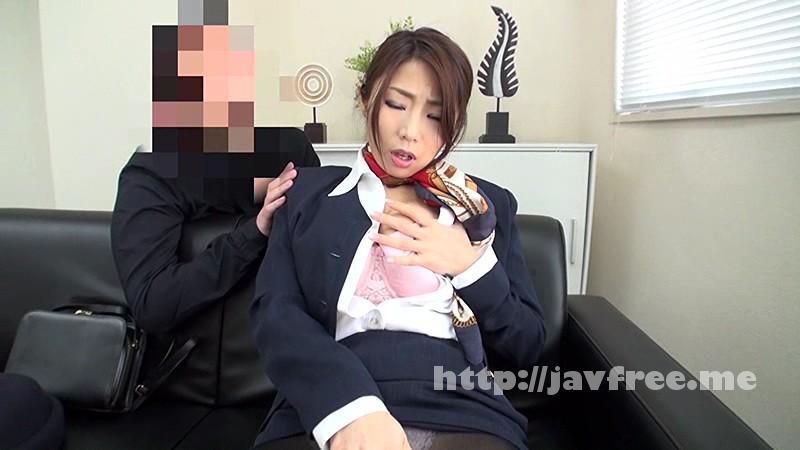 [ANX-056] 催眠麗女 CAアユミ - image ANX-056-4 on https://javfree.me