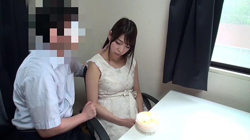 [ANX-067] 洗脳彼女-美桜 22才- - image ANX-067-16 on https://javfree.me