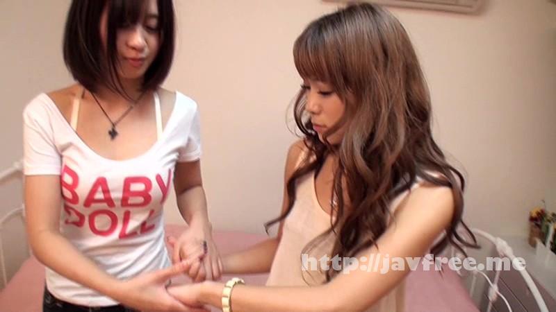 [ANX-069] 催眠ビデオ Girl'sBarSTAFFモアとルナ - image ANX-069-1 on https://javfree.me