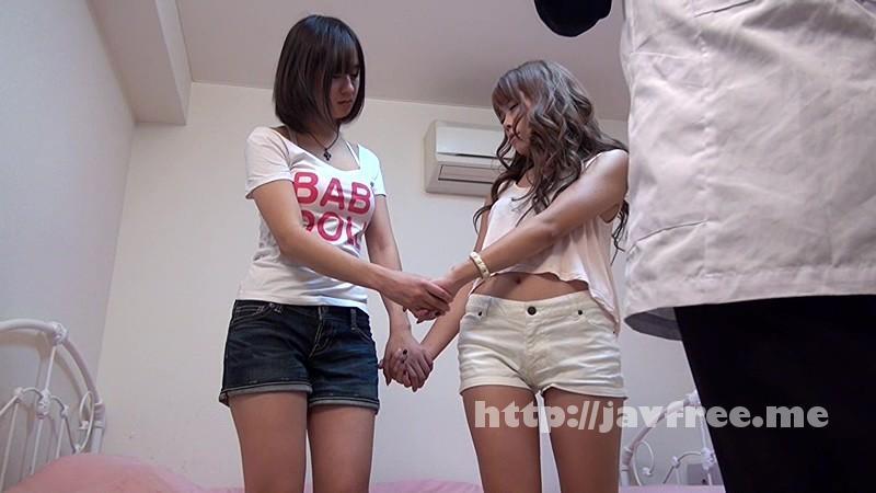 [ANX-069] 催眠ビデオ Girl'sBarSTAFFモアとルナ - image ANX-069-10 on https://javfree.me