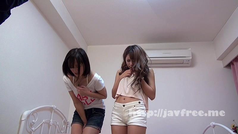 [ANX-069] 催眠ビデオ Girl'sBarSTAFFモアとルナ - image ANX-069-13 on https://javfree.me