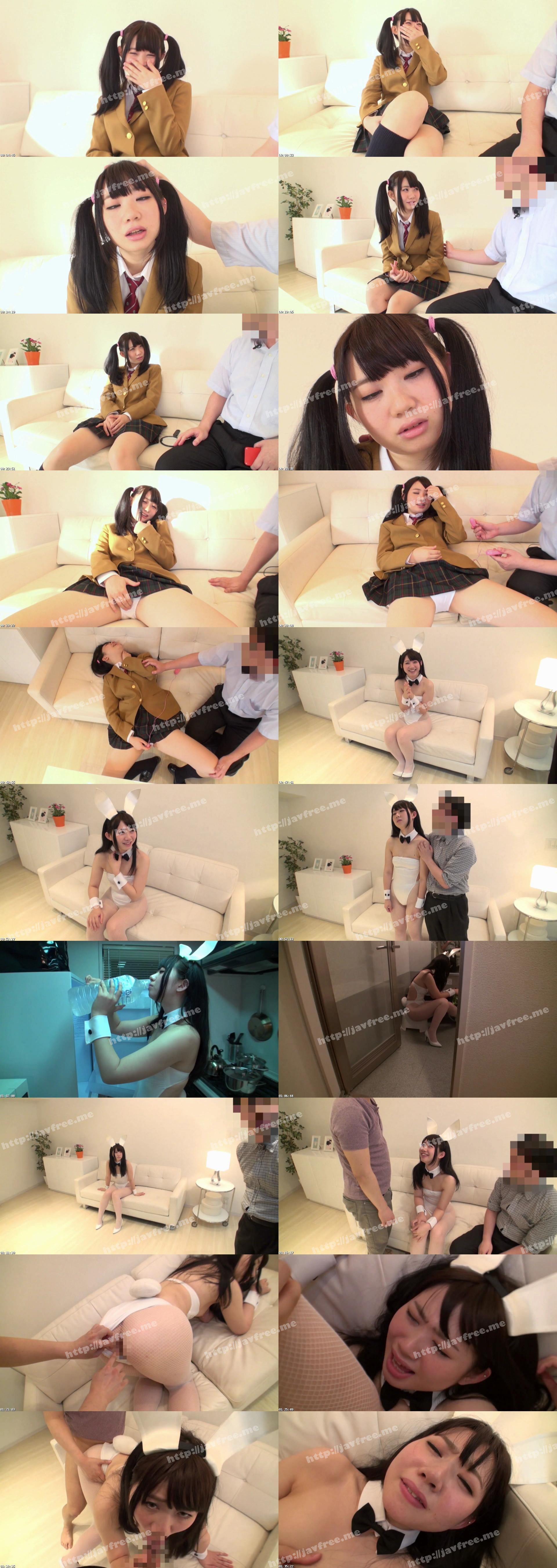 [ANX-084] サガ2 インフィニティX-SaGa2 催眠女神- あゆな虹恋 - image ANX-084-1080p on /
