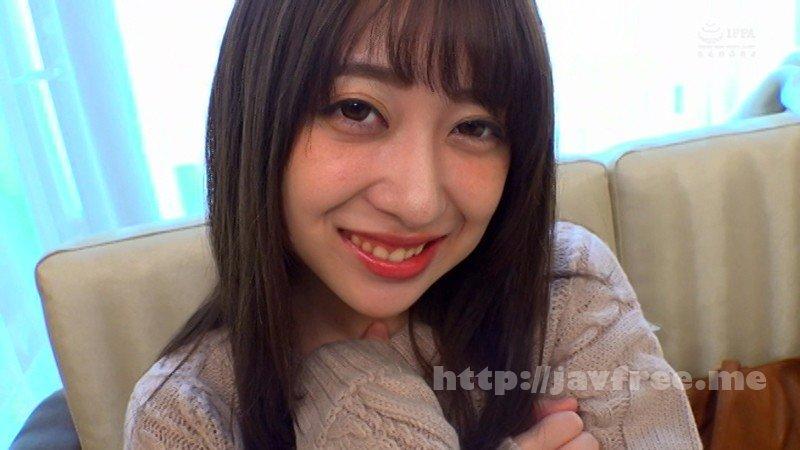[HD][ANZD-005] シリガル-silly girl- vol.2