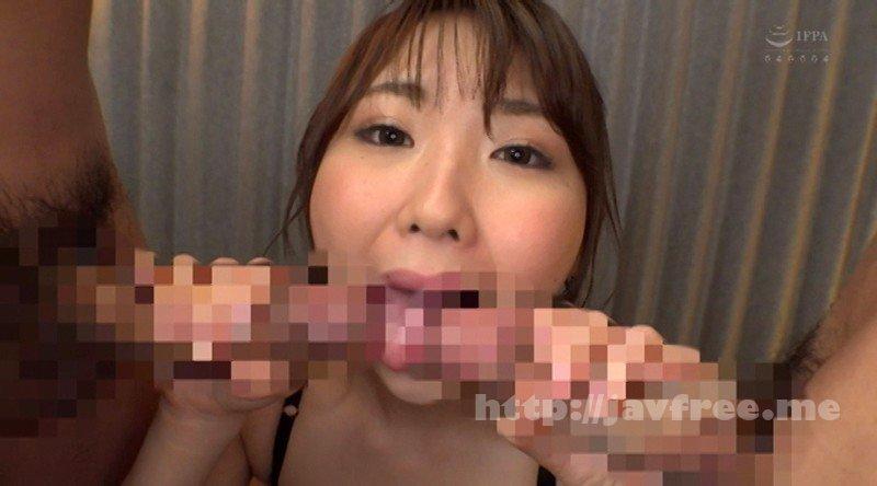 [HD][ANZD-026] 私、'ヤリマン'で'ビッチ'な淫乱女子です。 みく
