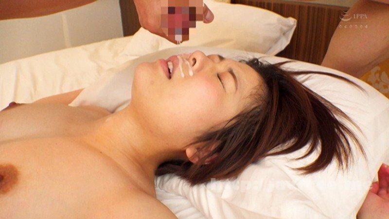 [HD][ANZD-075] 純情素人を酒に酔わせてエロ~い本性むき出しSEX! - image ANZD-075-20 on https://javfree.me