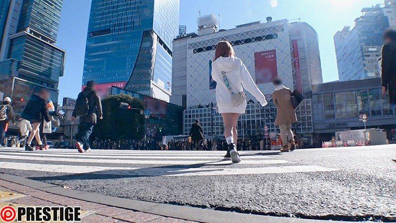 [HD][AOI-001] 新星 AV debut! 皆乃せな 【衝撃】普通の女の子の、普通じゃないデビュー作