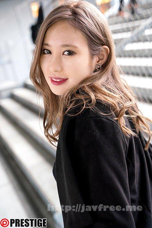[HD][AOI-006] ストリート・クイーン AV debut!! かれん(21)女子大生 街の視線を集める路上の女王がAV参戦! - image AOI-006-1 on https://javfree.me