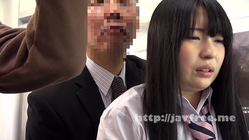 [AOZ-221Z] JKスカートぶっかけ痴漢盗撮 - image AOZ-221Z-11 on https://javfree.me