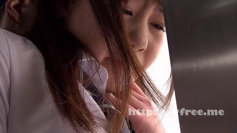 [AOZ-221Z] JKスカートぶっかけ痴漢盗撮 - image AOZ-221Z-8 on https://javfree.me