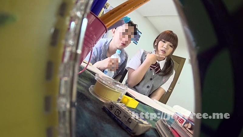 [AOZ-231Z] 女子校生の教え子に睡眠薬を飲ませ会うたびに犯し記録し続けた家庭教師の投稿映像 - image AOZ-231Z-9 on https://javfree.me