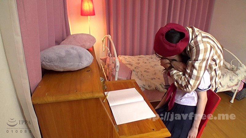 [HD][AOZ-270] 家庭教師による眠った教え子(18)にわいせつ行為をする投稿映像 - image AOZ-270Z-13 on https://javfree.me