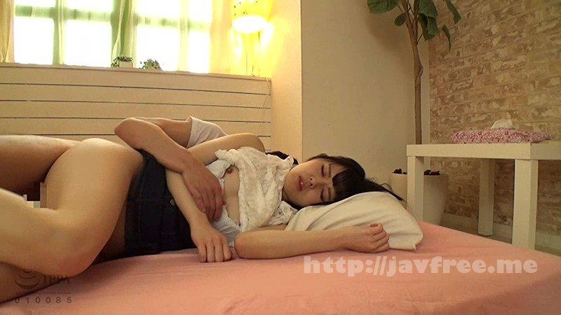 [HD][AOZ-270] 家庭教師による眠った教え子(18)にわいせつ行為をする投稿映像 - image AOZ-270Z-4 on https://javfree.me