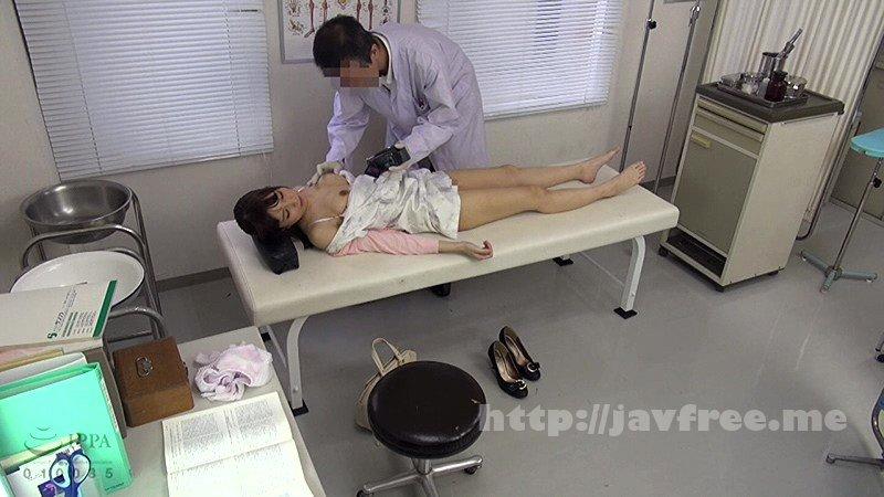 [HD][AOZ-272] 入院患者を睡眠薬で眠らせ退院するまで中出しを繰り返す医師の投稿映像 - image AOZ-272-3 on https://javfree.me
