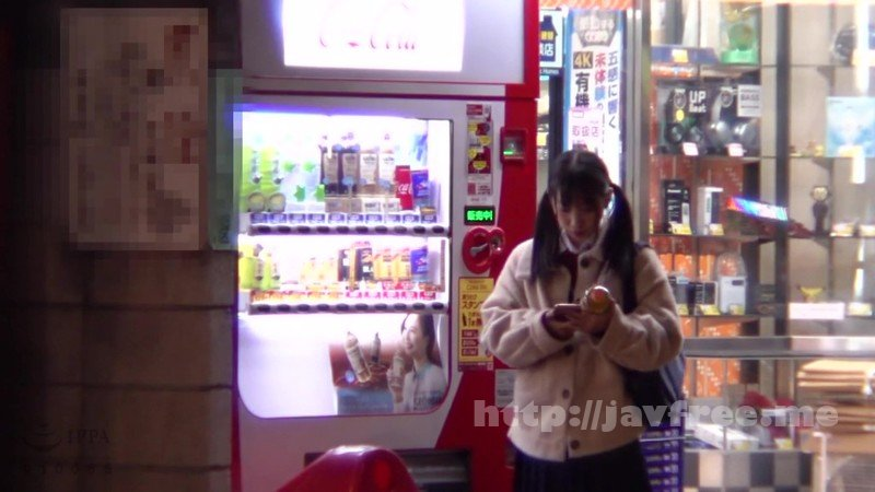 [HD][AOZ-287z] 制服女子○生尾行押し込み連続レ●プ記録映像